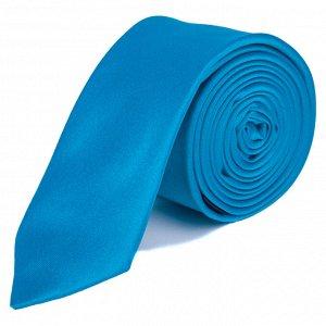галстук              11.05-02-00005