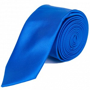 галстук              11.05-02-00009
