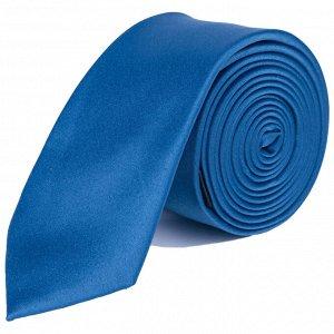 галстук              11.05-02-00011