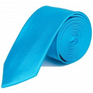 галстук              11.05-02-00013