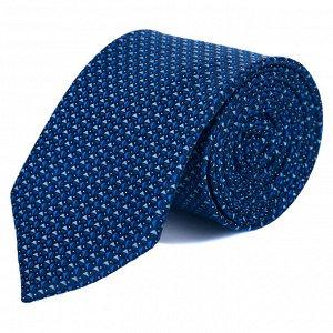 галстук              11.07-02-00168