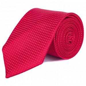 галстук              11.07-02-00098