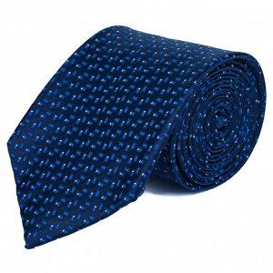 галстук              11.07-02-00155