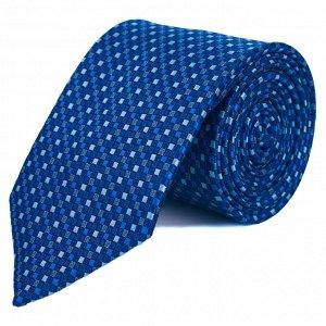 галстук              11.07-02-00192