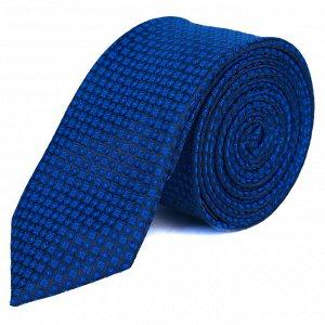 галстук              11.05-02-00028