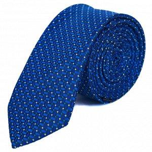 галстук              11.05-02-00031