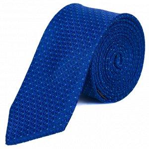 галстук              11.05-02-00032