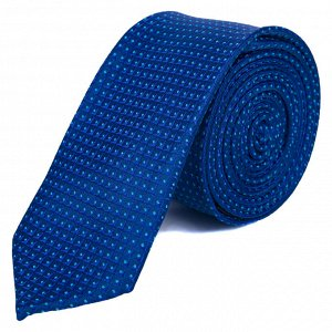 галстук              11.05-02-00034