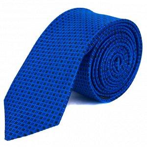 галстук              11.05-02-00036
