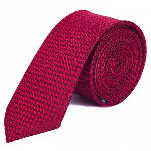 галстук              11.05-02-00040