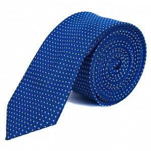галстук              11.05-02-00041