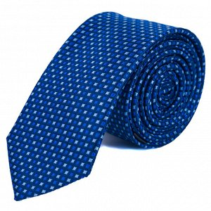 галстук              11.05-02-00042