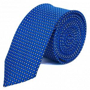 галстук              11.05-02-00043