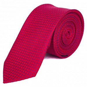 галстук              11.05-02-00044