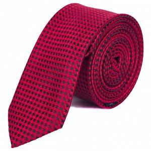 галстук              11.05-02-00045