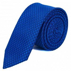 галстук              11.05-02-00047