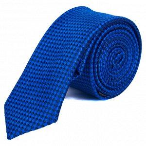 галстук              11.05-02-00048