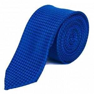 галстук              11.05-02-00051