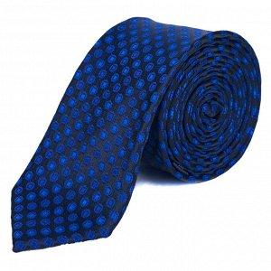 галстук              11.05-02-00052