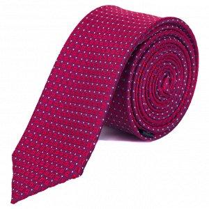 галстук              11.05-02-00054