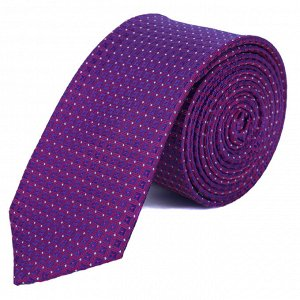 галстук              11.05-02-00055