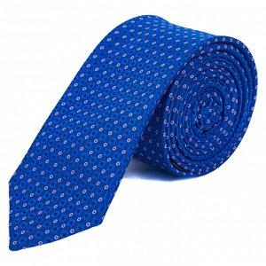 галстук              11.05-02-00057