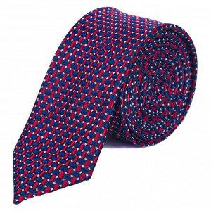 галстук              11.05-02-00058