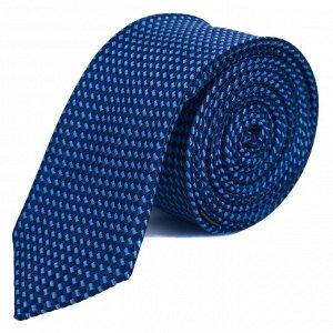 галстук              11.05-02-00061