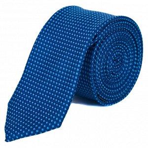 галстук              11.05-02-00063