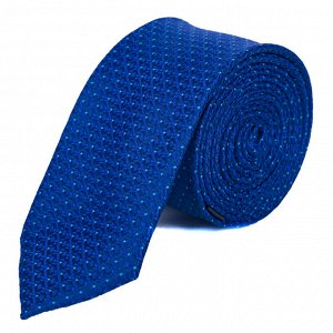 галстук              11.05-02-00064