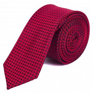галстук              11.05-02-00065