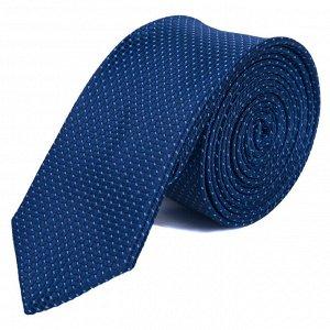 галстук              11.05-02-00068