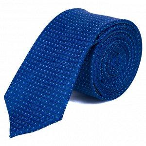 галстук              11.05-02-00071