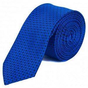 галстук              11.05-02-00072