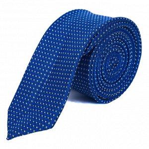 галстук              11.05-02-00073