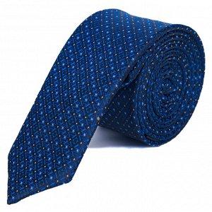 галстук              11.05-02-00075