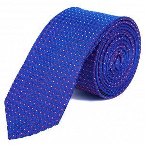 галстук              11.05-02-00077
