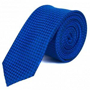 галстук              11.05-02-00079