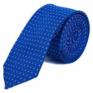 галстук              11.05-02-00081