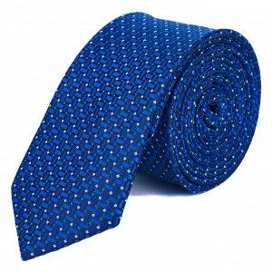 галстук              11.05-02-00082