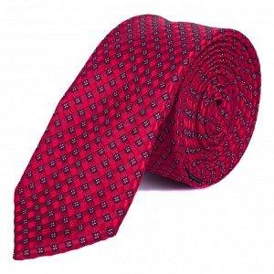 галстук              11.05-02-00083