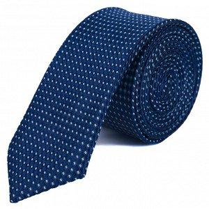 галстук              11.05-02-00085