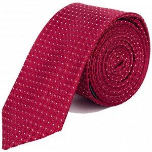 галстук              11.05-02-00089