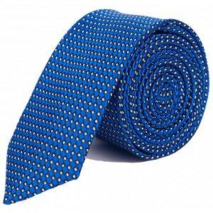 галстук              11.05-02-00090