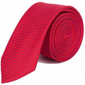 галстук              11.05-02-00092