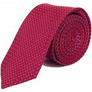 галстук              11.05-02-00093