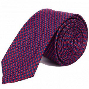 галстук              11.05-02-00094