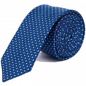 галстук              11.05-02-00095
