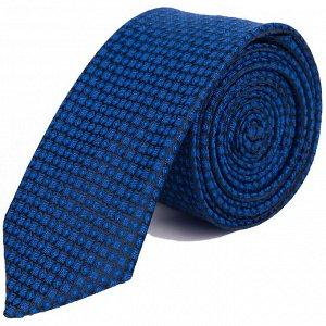 галстук              11.05-02-00098