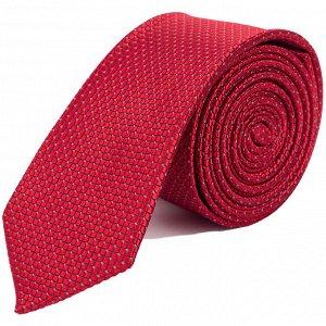 галстук              11.05-02-00099